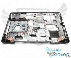 Bottom Lenovo  AP0N0000510. Carcasa Inferioara Lenovo  AP0N0000510 Neagra
