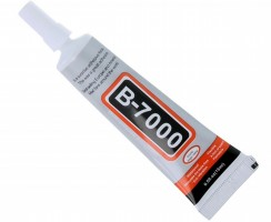 Adeziv Lichid B7000 15 ml