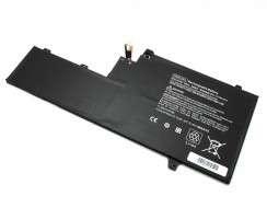 Baterie HP EliteBook 1000 57Wh. Acumulator HP EliteBook 1000. Baterie laptop HP EliteBook 1000. Acumulator laptop HP EliteBook 1000. Baterie notebook HP EliteBook 1000