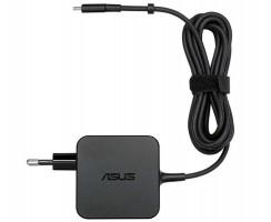 Incarcator Asus AsusPro B9440UAV ORIGINAL. Alimentator ORIGINAL Asus AsusPro B9440UAV. Incarcator laptop Asus AsusPro B9440UAV. Alimentator laptop Asus AsusPro B9440UAV. Incarcator notebook Asus AsusPro B9440UAV