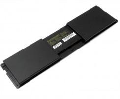 Baterie Sony  VGP-BPS27 4 celule. Acumulator laptop Sony  VGP-BPS27 4 celule. Acumulator laptop Sony  VGP-BPS27 4 celule. Baterie notebook Sony  VGP-BPS27 4 celule