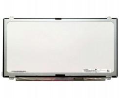 """Display laptop Dell Latitude E5530 15.6"""" 1920x1080 40 pini LVDS. Ecran laptop Dell Latitude E5530. Monitor laptop Dell Latitude E5530"""