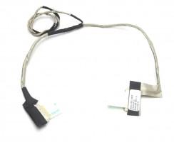 Cablu video LVDS Toshiba Satellite NB550D