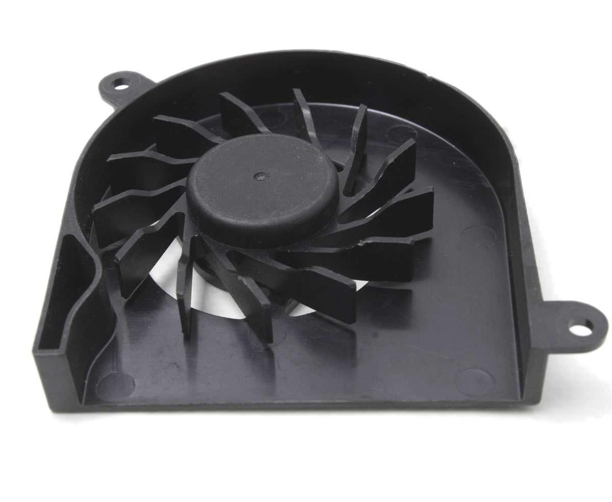 Cooler laptop Fujitsu Siemens Esprimo V5535 imagine powerlaptop.ro 2021