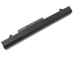 Baterie HP ProBook 430 G1 4 celule Originala. Acumulator laptop HP ProBook 430 G1 4 celule. Acumulator laptop HP ProBook 430 G1 4 celule. Baterie notebook HP ProBook 430 G1 4 celule