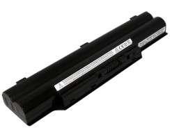 Baterie Fujitsu Siemens BP145 . Acumulator Fujitsu Siemens BP145 . Baterie laptop Fujitsu Siemens BP145 . Acumulator laptop Fujitsu Siemens BP145 . Baterie notebook Fujitsu Siemens BP145