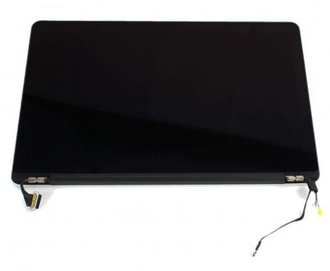 Ansamblu superior complet display + Carcasa + cablu + balamale Apple MacBook Pro 13 Retina A1425 2012