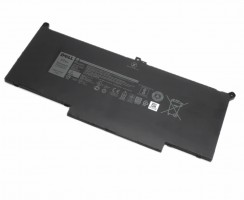 Baterie Dell Latitude 7490 Originala 60Wh. Acumulator Dell Latitude 7490. Baterie laptop Dell Latitude 7490. Acumulator laptop Dell Latitude 7490. Baterie notebook Dell Latitude 7490