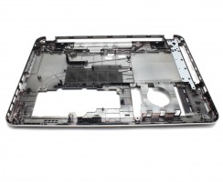 Bottom Dell Inspiron 15R 5537. Carcasa Inferioara Dell Inspiron 15R 5537 Neagra