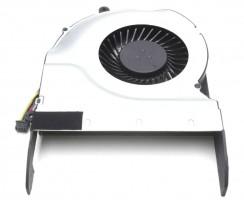 Cooler laptop Asus  G551VW Mufa 4 pini