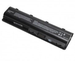Baterie HP G72 . Acumulator HP G72 . Baterie laptop HP G72 . Acumulator laptop HP G72 . Baterie notebook HP G72