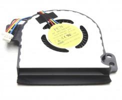 Cooler laptop Toshiba  G61C0002G