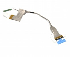 Cablu video LVDS Dell  50.4GN01.001