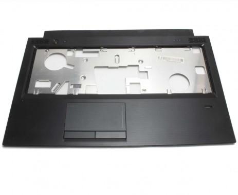 Palmrest Lenovo  60.4IJ02.006. Carcasa Superioara Lenovo  60.4IJ02.006 Negru