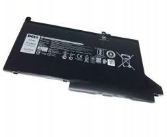 Baterie Dell DJ1J0 Originala 42Wh. Acumulator Dell DJ1J0. Baterie laptop Dell DJ1J0. Acumulator laptop Dell DJ1J0. Baterie notebook Dell DJ1J0