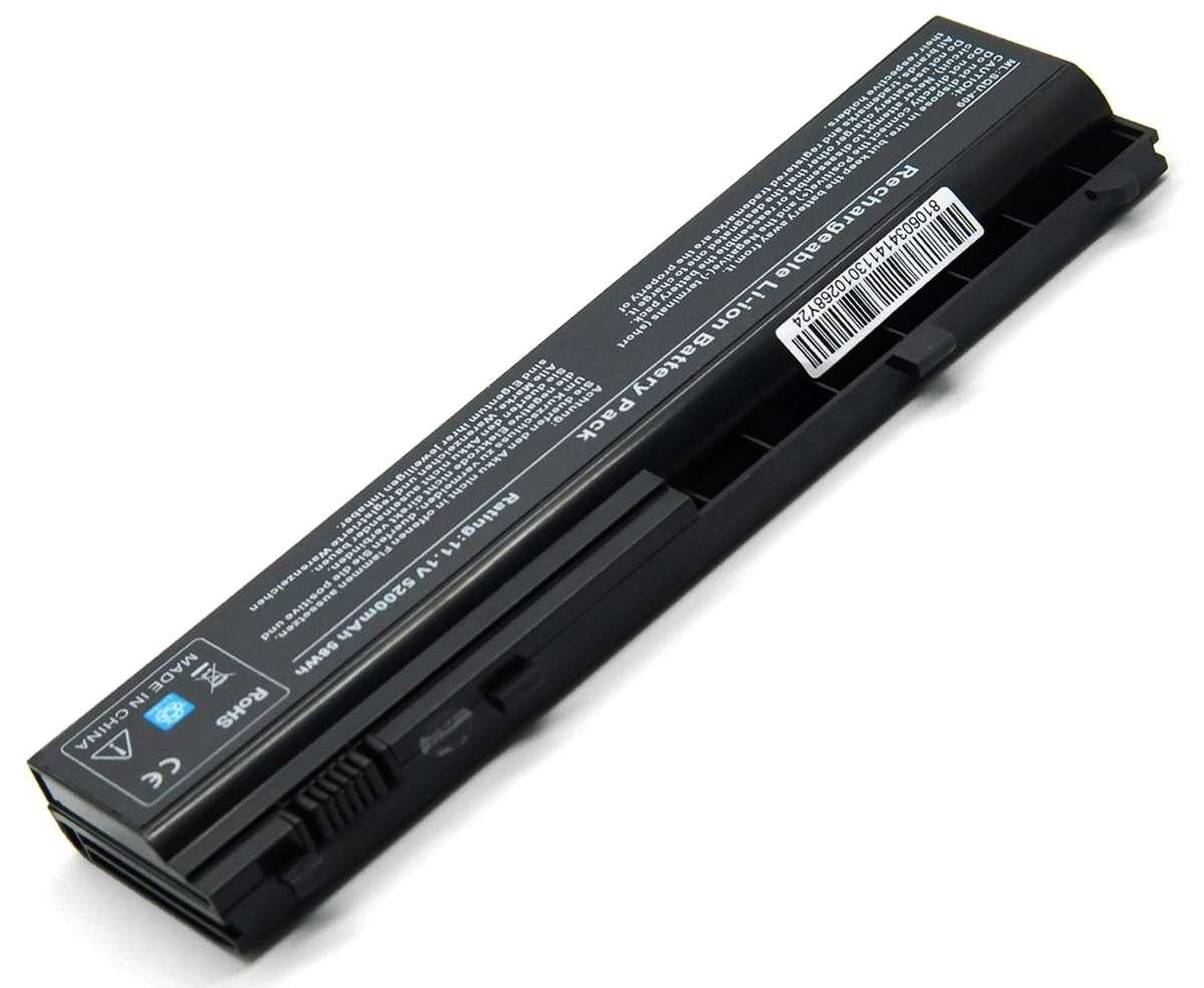 Baterie Packard Bell EasyNote A7 imagine powerlaptop.ro 2021