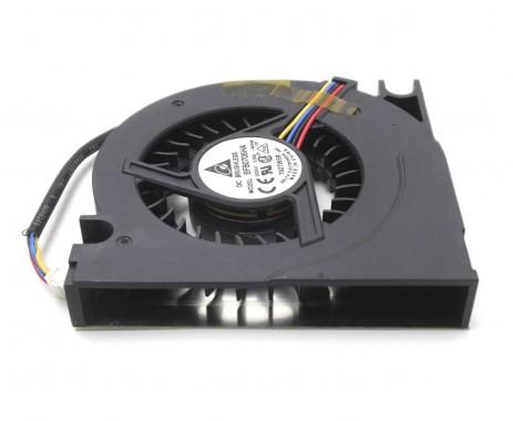 Cooler laptop Asus  X59. Ventilator procesor Asus  X59. Sistem racire laptop Asus  X59