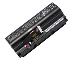 Baterie Asus  G751JT Originala. Acumulator Asus  G751JT. Baterie laptop Asus  G751JT. Acumulator laptop Asus  G751JT. Baterie notebook Asus  G751JT