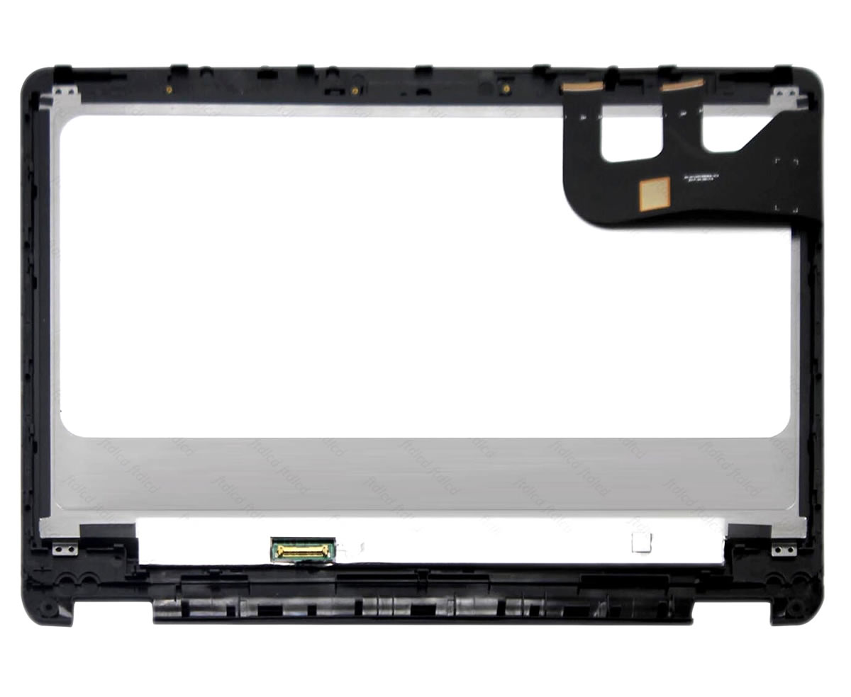 Ansamblu Display cu Touchscreen FHD Asus Q303UA imagine powerlaptop.ro 2021