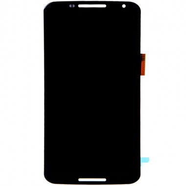 Ansamblu Display LCD Motorola Nexus 6 + Touchscreen Motorola Nexus 6 ORIGINAL