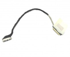 Cablu video LVDS Lenovo  U310