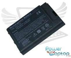 Baterie Acer Aspire 1452LC. Acumulator Acer Aspire 1452LC. Baterie laptop Acer Aspire 1452LC. Acumulator laptop Acer Aspire 1452LC. Baterie notebook Acer Aspire 1452LC