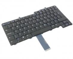 Tastatura Dell Inspiron 1501. Tastatura laptop Dell Inspiron 1501