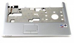 Palmrest  Dell Inspiron 1526 Carcasa Display silver