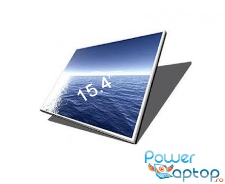 Display Acer Aspire 1610. Ecran laptop Acer Aspire 1610. Monitor laptop Acer Aspire 1610