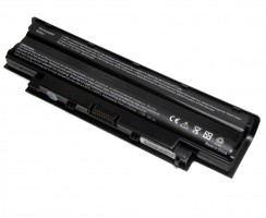 Baterie Dell Vostro 3550. Acumulator Dell Vostro 3550. Baterie laptop Dell Vostro 3550. Acumulator laptop Dell Vostro 3550. Baterie notebook Dell Vostro 3550