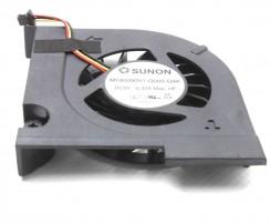 Cooler laptop HP  MF60090V1-Q000-G9A. Ventilator procesor HP  MF60090V1-Q000-G9A. Sistem racire laptop HP  MF60090V1-Q000-G9A