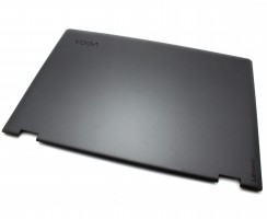 Carcasa Display Lenovo IdeaPad Yoga 510-15IKB. Cover Display Lenovo IdeaPad Yoga 510-15IKB. Capac Display Lenovo IdeaPad Yoga 510-15IKB Gri