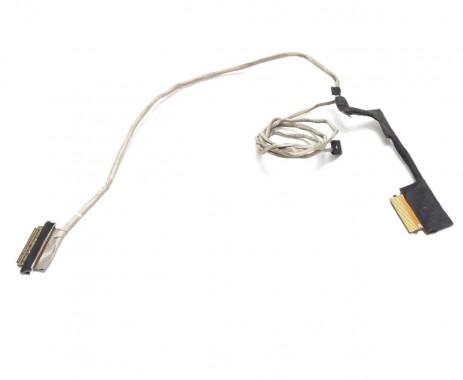 Cablu video eDP Lenovo DC02001WZ10