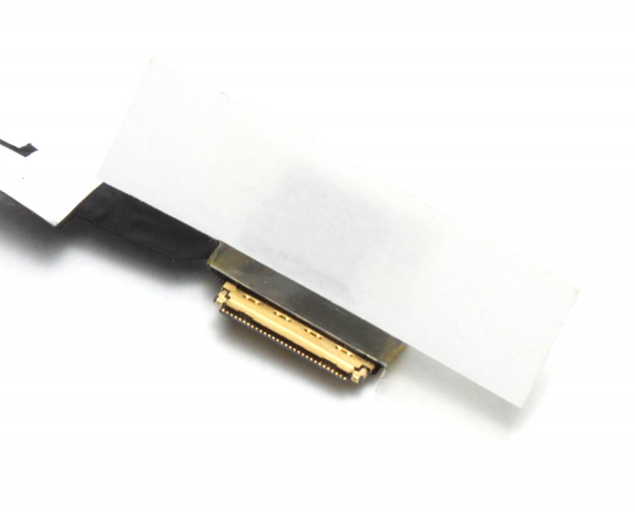 Cablu video LVDS Lenovo IdeaPad 500 15ISK imagine powerlaptop.ro 2021