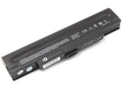 Baterie Samsung  Q35. Acumulator Samsung  Q35. Baterie laptop Samsung  Q35. Acumulator laptop Samsung  Q35. Baterie notebook Samsung  Q35