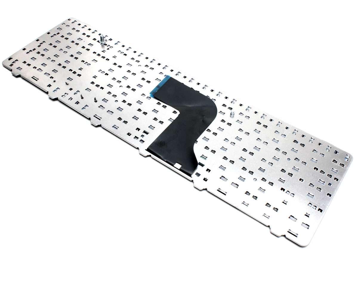 Tastatura Dell NSK-DRASW 01 imagine