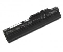 Baterie MSI Wind  U90X. Acumulator MSI Wind  U90X. Baterie laptop MSI Wind  U90X. Acumulator laptop MSI Wind  U90X. Baterie notebook MSI Wind  U90X