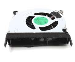 Cooler laptop Acer Extensa 7230. Ventilator procesor Acer Extensa 7230. Sistem racire laptop Acer Extensa 7230
