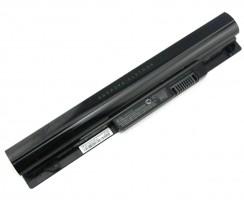 Baterie HP  HSTNN-IB5T Originala 28Wh. Acumulator HP  HSTNN-IB5T. Baterie laptop HP  HSTNN-IB5T. Acumulator laptop HP  HSTNN-IB5T. Baterie notebook HP  HSTNN-IB5T