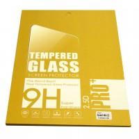 Folie protectie tablete sticla securizata tempered glass Apple iPad Air A1474 A1475