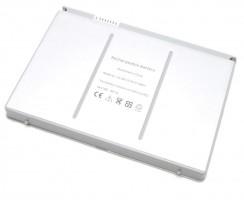 Baterie Apple  A1229. Acumulator Apple  A1229. Baterie laptop Apple  A1229. Acumulator laptop Apple  A1229. Baterie notebook Apple  A1229