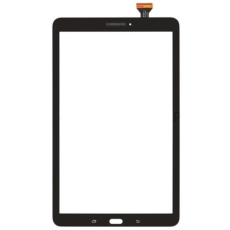 Touchscreen Digitizer Samsung Galaxy Tab E 9.6 WiFi T560 Geam Sticla Tableta imagine powerlaptop.ro 2021