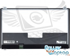 Display Asus LP173WF4-SPD1. Ecran laptop Asus LP173WF4-SPD1. Monitor laptop Asus LP173WF4-SPD1