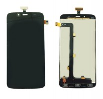 Ansamblu Display LCD + Touchscreen Allview V1 Viper S. Modul Ecran + Digitizer Allview V1 Viper S