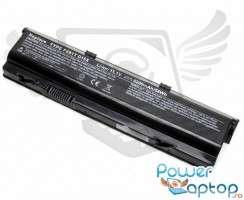 Baterie Alienware  HC26Y. Acumulator Alienware  HC26Y. Baterie laptop Alienware  HC26Y. Acumulator laptop Alienware  HC26Y. Baterie notebook Alienware  HC26Y