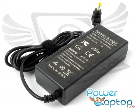 Incarcator Philips Freevents 12NB5808 compatibil. Alimentator compatibil Philips Freevents 12NB5808. Incarcator laptop Philips Freevents 12NB5808. Alimentator laptop Philips Freevents 12NB5808. Incarcator notebook Philips Freevents 12NB5808