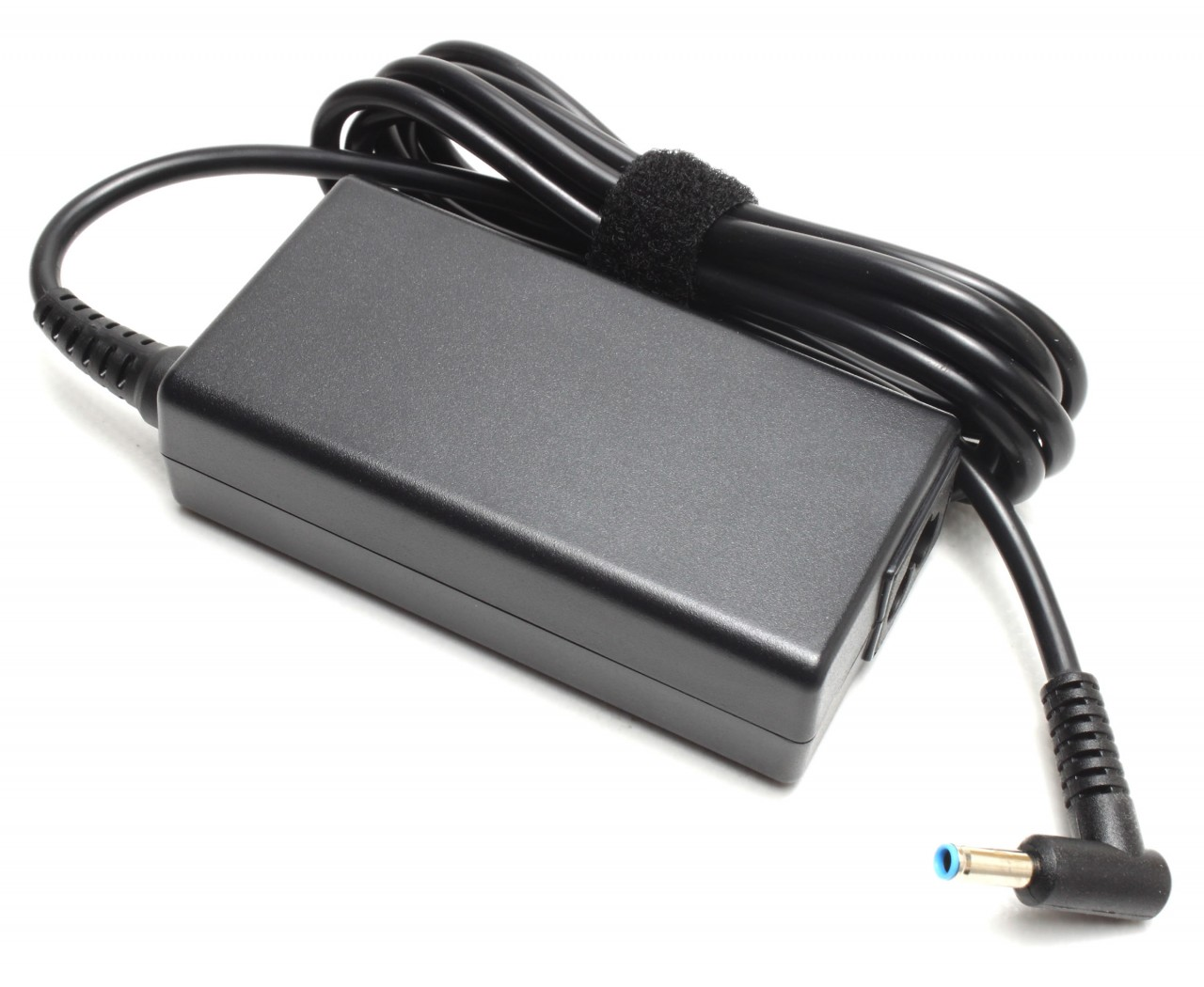 Incarcator HP Pavilion 17z e 45W mufa 4.5x3.0mm cu pin imagine powerlaptop.ro 2021