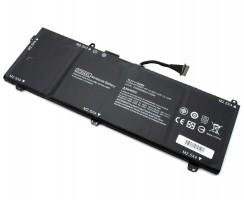 Baterie HP 4ICP7/60/80 64Wh. Acumulator HP 4ICP7/60/80. Baterie laptop HP 4ICP7/60/80. Acumulator laptop HP 4ICP7/60/80. Baterie notebook HP 4ICP7/60/80