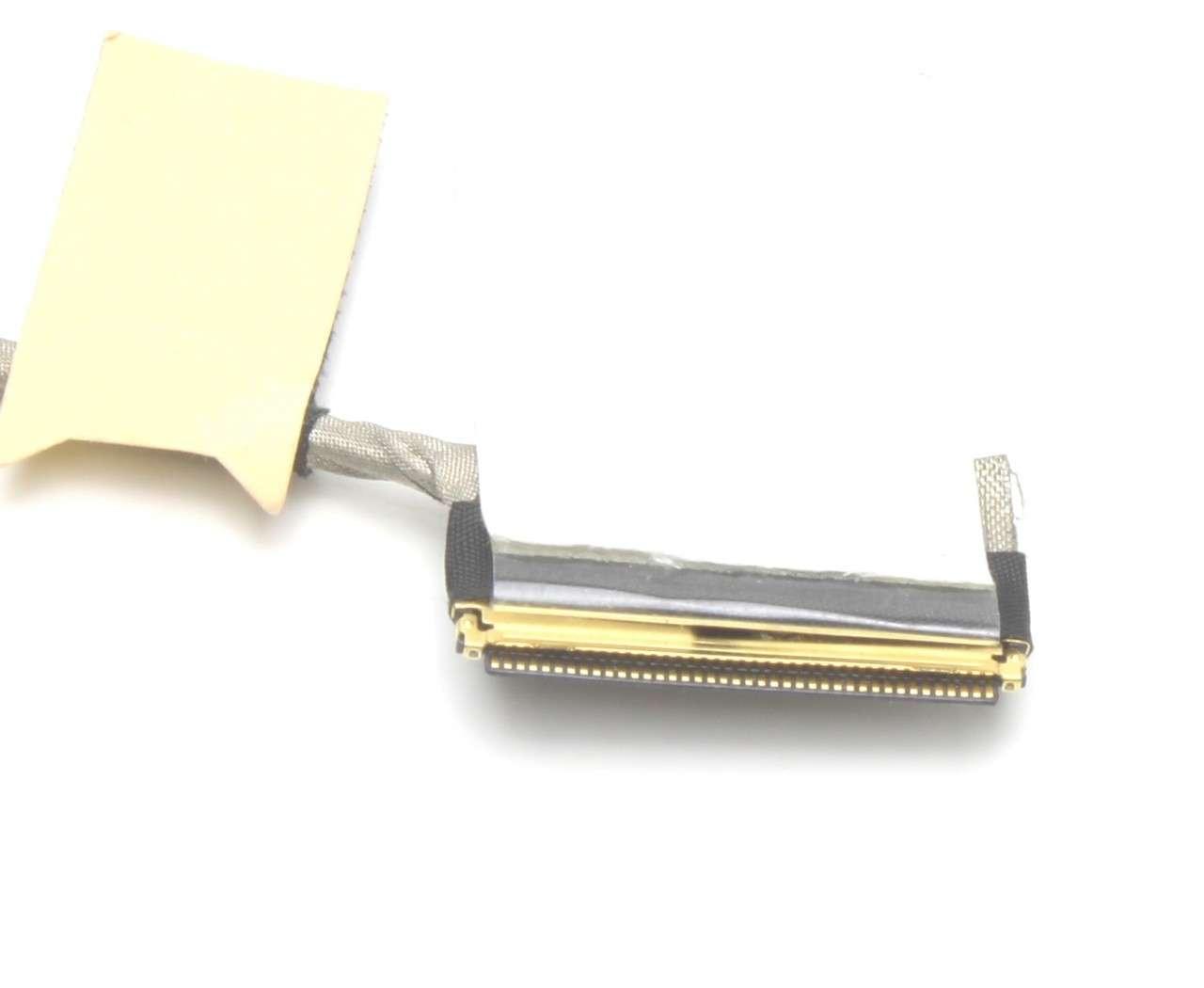 Cablu video LVDS Asus F550CC cu touchscreen imagine