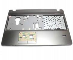 Palmrest HP  4530S. Carcasa Superioara HP  4530S Gri